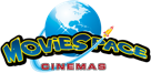 MovieSpace Cinemas